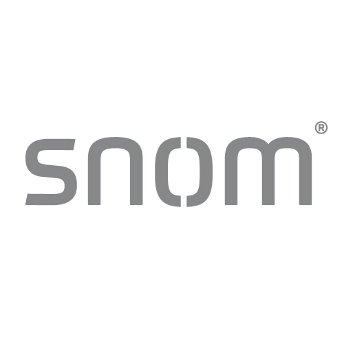 snom a5 poe injector