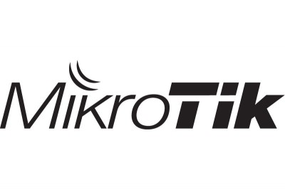 Progressive Discipline 4 Steps To Employee Progressive Discipline further Insulated Galvanized Steel besides Redefining Corporate Learning Customization Is Key in addition Part Of A Team That further Wireless Mikrotik. on phone systems for business