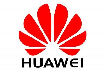 Bls Switch Huawei